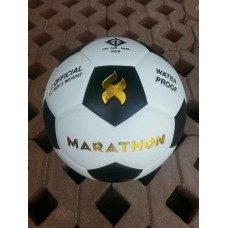 ลูกฟุตบอล MARATHON เบอร์ 5