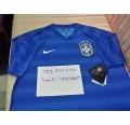 ขายเสื้อฟุตบอลไนกี้แท้ เสื้อNikeแท้มือหนึ่งเสื้อทีมชาติอังกฤษเสื้อทีมชาติบราซิลเสื้อบาเซโลน่า
