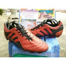 สตั๊ด รองเท้าฟุตบอลPREDATOR PLUSEสภาพงามๆ เอาใจสาวกราอูล-กอนซาเลซ ของจริง เชินชมกันก่อนครับท่าน