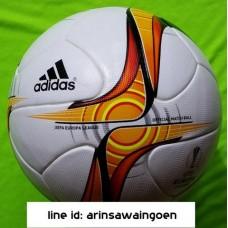 ลูกฟุตบอล UEFA Europa League 15-16 ของแท้
