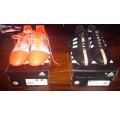 รองเท้าฟุตบอลใหม่ adidas