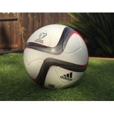ลูกฟุตบอล euro qualifiers 2016 ของแท้